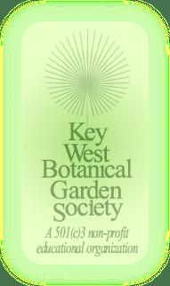 About KWBGS Logo
